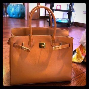 Handbags - Birkin Bag